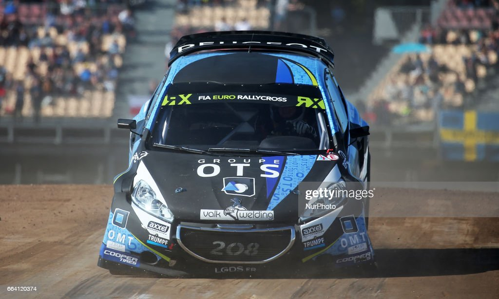 patrick-guillerme-during-the-2017-fia-european-supercar-rallycross-picture-id664120374