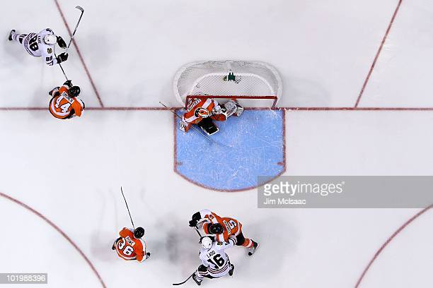 the pflyers stock photos and pictures getty images