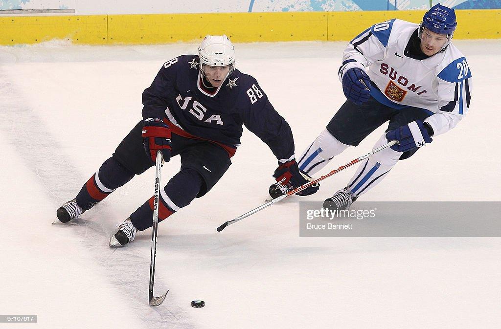 mens hockey semifinal higlights - 1024×673