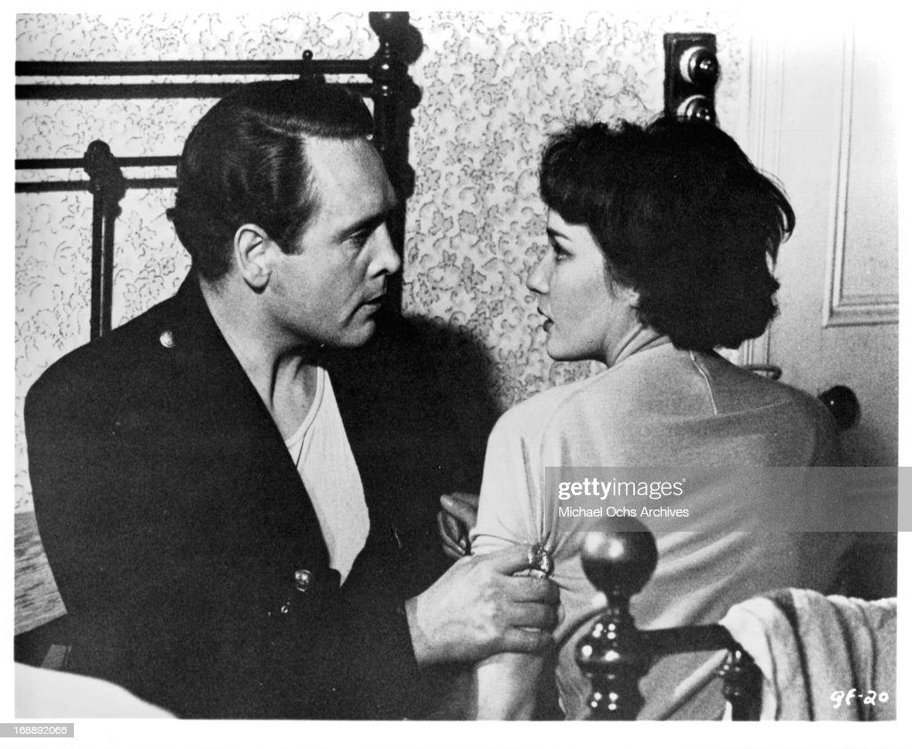 Alfie Bass (1916?987),Sheila Mercier (born 1919) XXX pics & movies Renee Tenison,Casey Reinhardt
