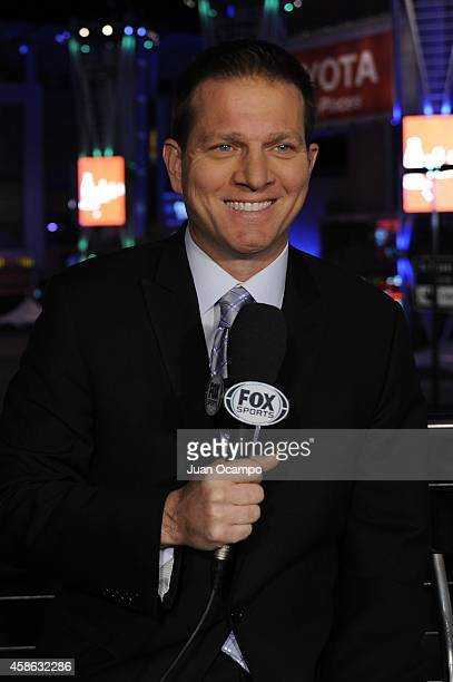 Patrick ONeal
