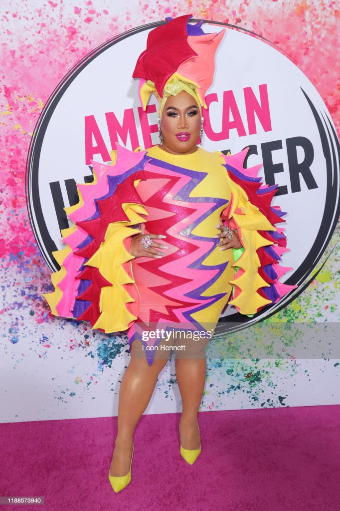 2019 American Influencer Awards : News Photo