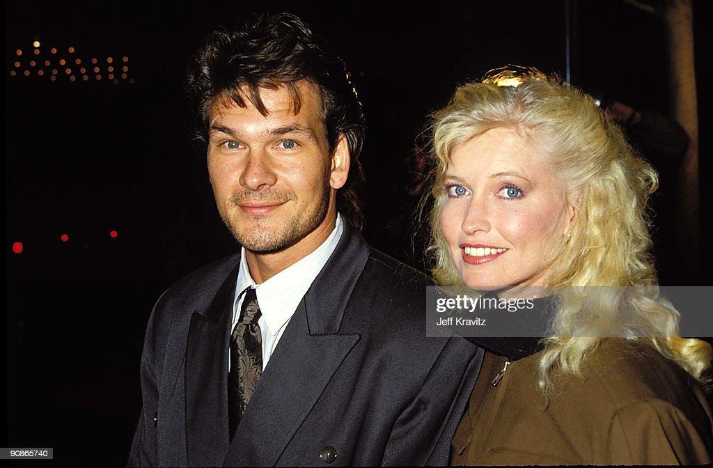 1988 File Photos : Nachrichtenfoto