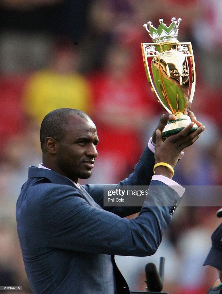 Arsenal v Middlesbrough : News Photo
