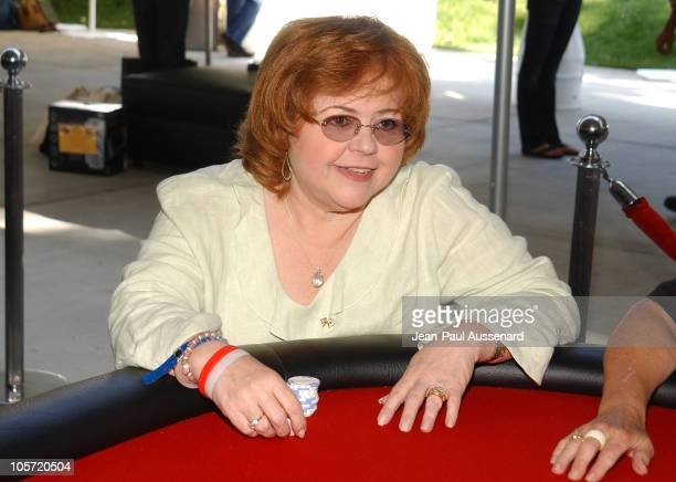 Patrika Darbo at bodog.com during bodog.com at The Silver Spoon Pre-Emmy Hollywood Buffet - Day 1 at Private residence in Beverly Hills, California,...