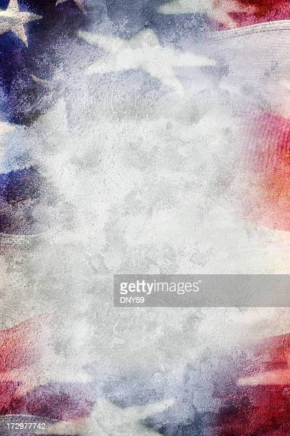 patriotic background - patriotic stock pictures, royalty-free photos & images