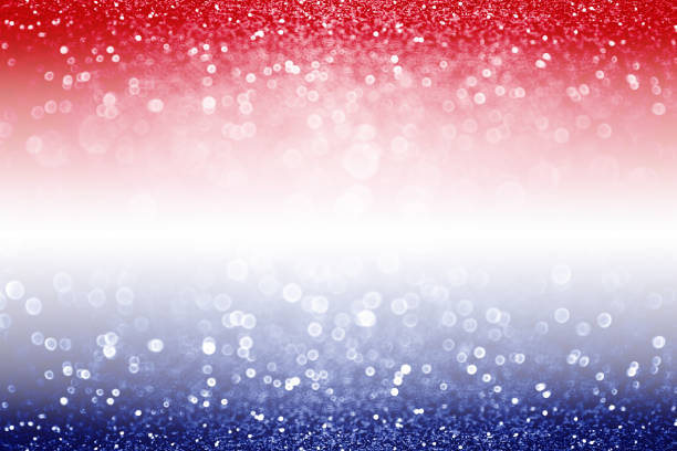 Free red white blue background images pictures and for Red white and blue wallpaper