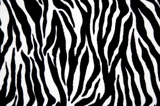 Pattern background of animal fur. 1082960484