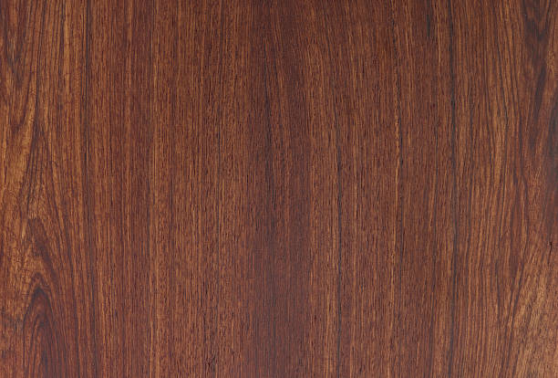 Free Teak Wood Images Pictures And Royalty Free Stock