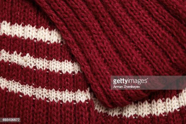 pattern of the wooden textile - wool stock pictures, royalty-free photos & images