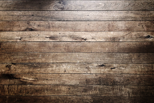 Pattern of wooden texture background, Nature wall background 1176801444