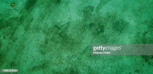patterned background, green - couleur verte photos et images de collection