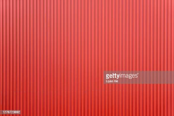 patterns - ribbed stock pictures, royalty-free photos & images