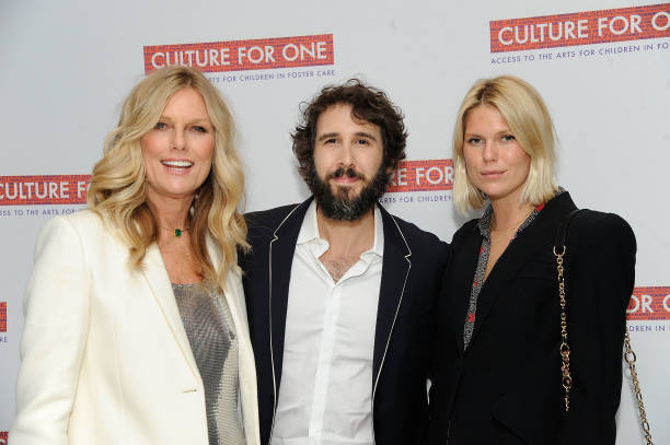 Culture For One To Host Fifth Annual Benefit To Provide ...