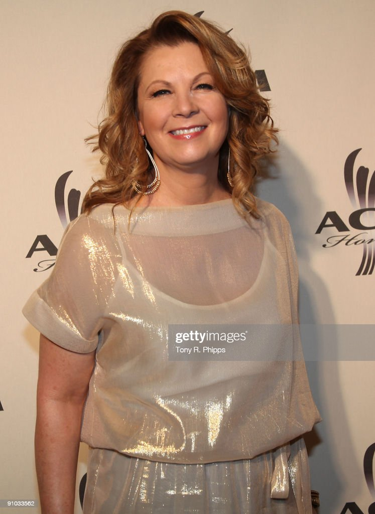 2nd Annual ACM Honors - Arrivals