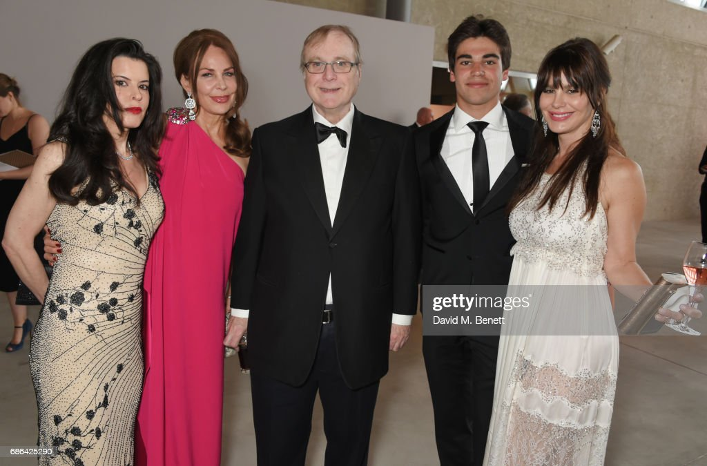 Fashion For Relief - Cocktail Party - The 70th Annual Cannes Film Festival