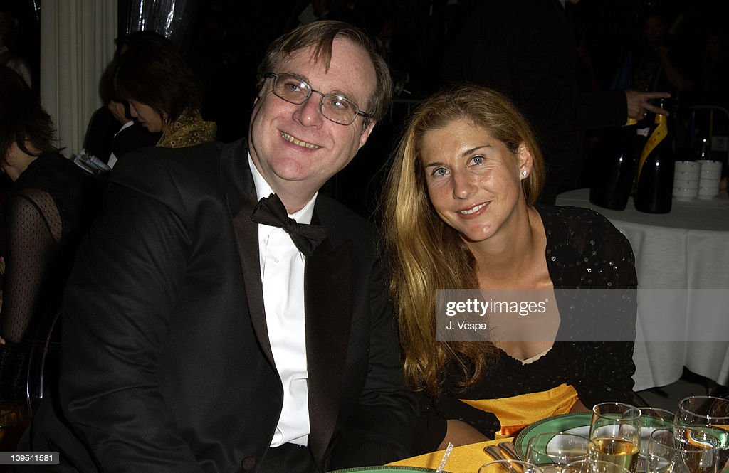 2003 Cannes Film Festival - Cinema Against AIDS 2003 to benefit amfAR sponsored by Miramax - Dinner