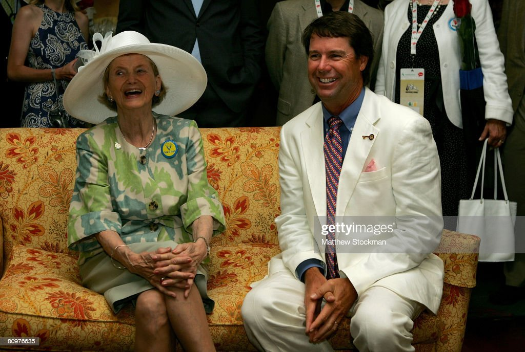 134th Running of the Kentucky Derby