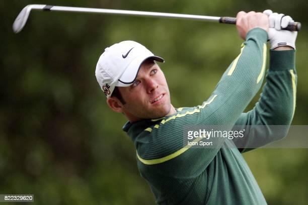 Paul CASEY BMW PGA Championship Golf The Wentworth Club Surrey