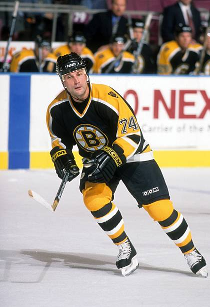 Image result for paul coffey bruins