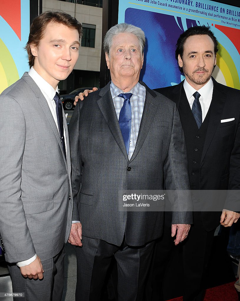 """Love & Mercy"" - Los Angeles Premiere"