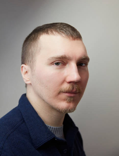 Paul Dano Photos – Pictures of Paul Dano | Getty Images