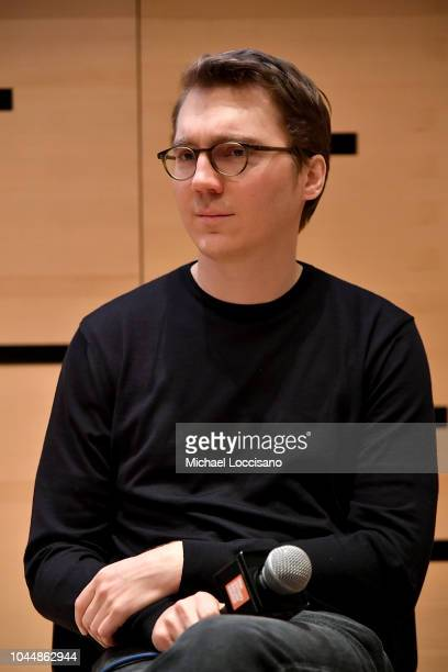 Paul Dano Stock Photos and Pictures | Getty Images