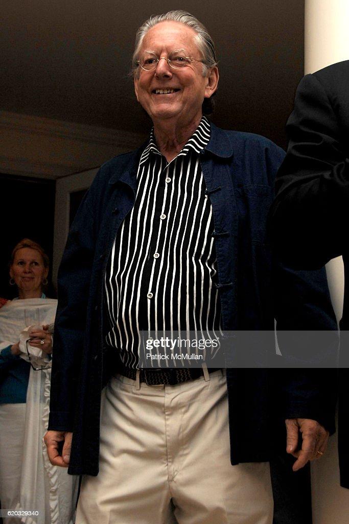 WNYC Morning Edition host Richard Hake dies at 51 | Current