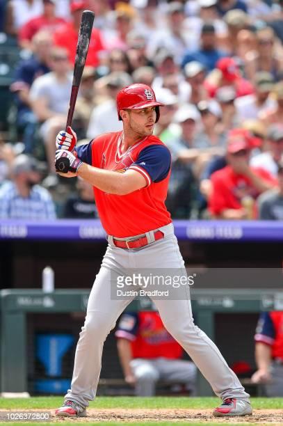 60 Top St  Louis Cardinals Players Pictures, Photos