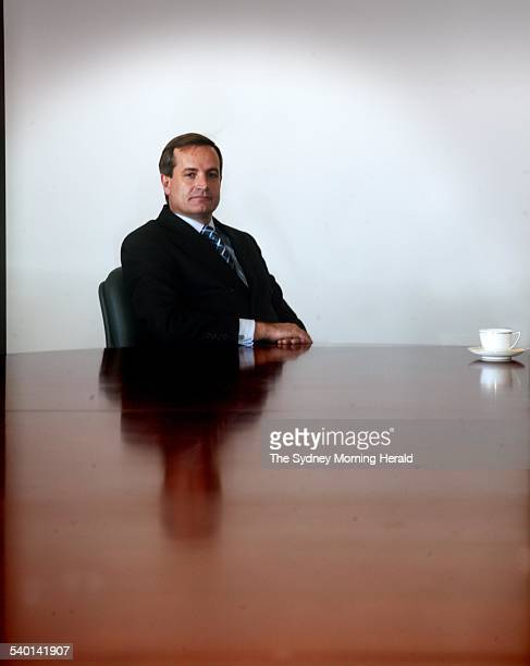 Paul edgecumbe fotograf as e im genes de stock getty images - Office of the government chief information officer ...
