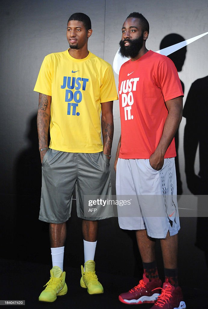BASKET-TPE-US-NBA-ROCKETS-PACERS-TAIWAN : News Photo