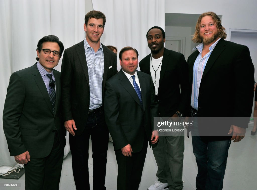 DIRECTV's 2013 National Ad Sales Upfront