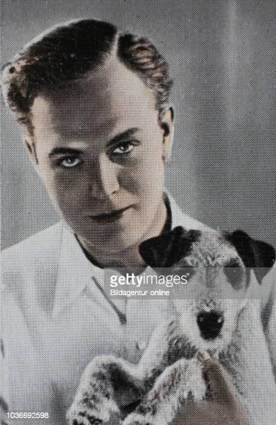 Paul Hšrbiger was an Austrian theatre and film actor Franciska Gaal was a Jewish Hungarian cabaret artist and film actress digital improved...