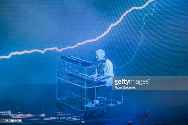 Lany Stock Photos And Pictures Getty Images