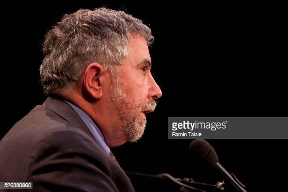 international trade krugman