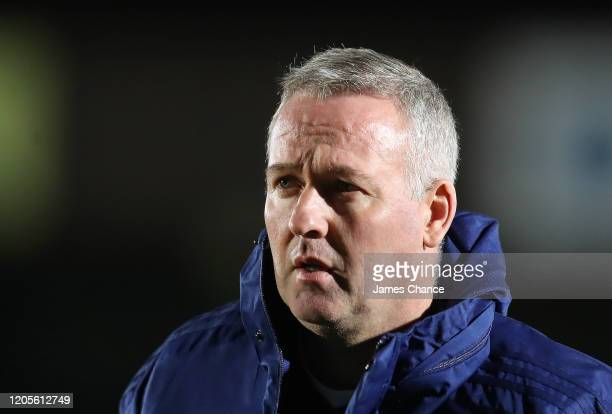 new ipswich manager betting odds