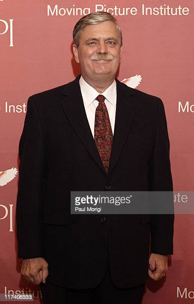 """Paul Maleter during Screening of """"Freedom's Fury"""" in Washington, D.C. - November 17, 2006 at The Uptown Theater in Washington, DC, United States."""