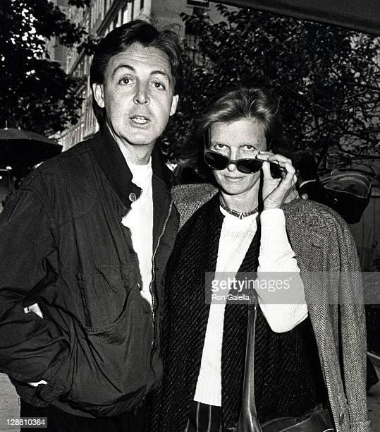 ¿Cuánto mide Paul McCartney? - Altura - Real height - Página 3 Paul-mccartney-and-linda-mccartney-picture-id128810364?s=612x612