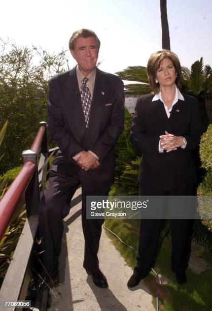 colleen williams pictures and photos getty images