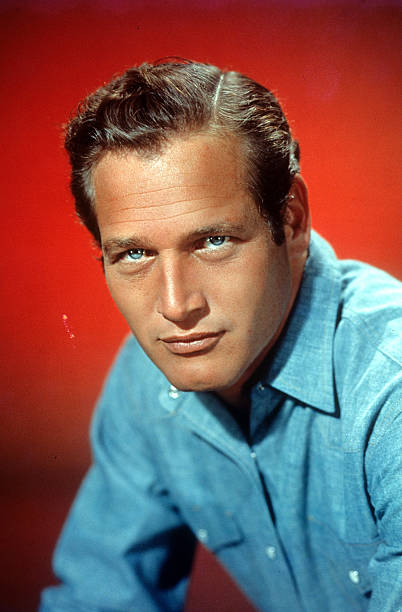 paul-newman-circa-1955-picture-id1598385