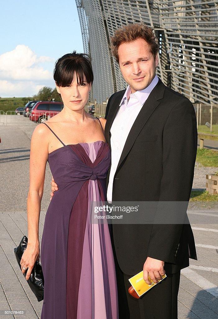 ilecasad: Paul panzer verheiratet