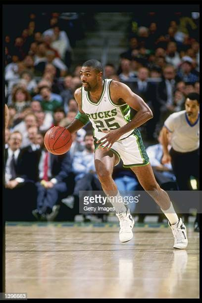 Image result for paul pressey bucks getty images