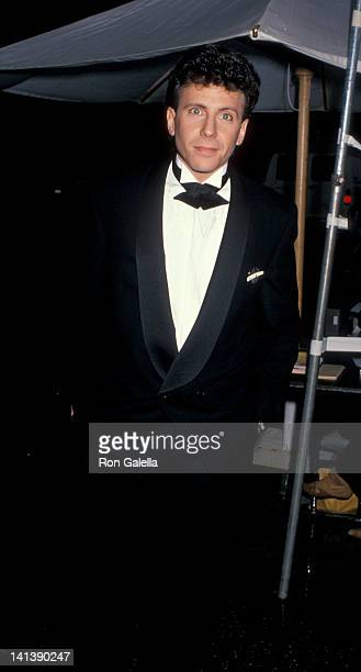 Paul Reiser at the 11th Annual Ace Awards Wiltern Theater Los Angeles