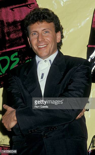 Paul Reiser at the 5th Annual MTV Video Music Awards Universal Ampitheater Universal City