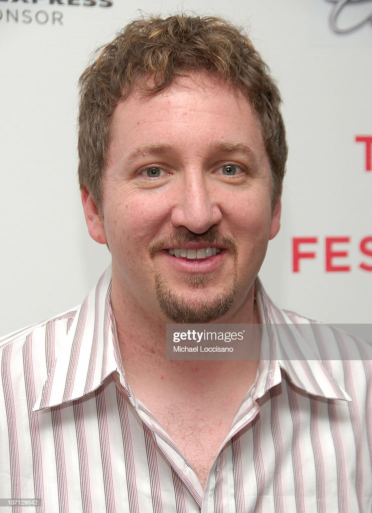 """6th Annual Tribeca Film Festival  - """"Watching The Detectives"""" After Party at"""
