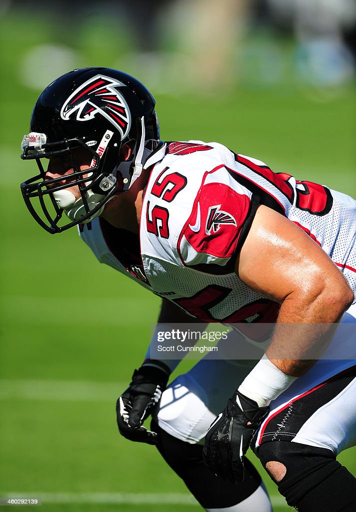 Paul Worrilow