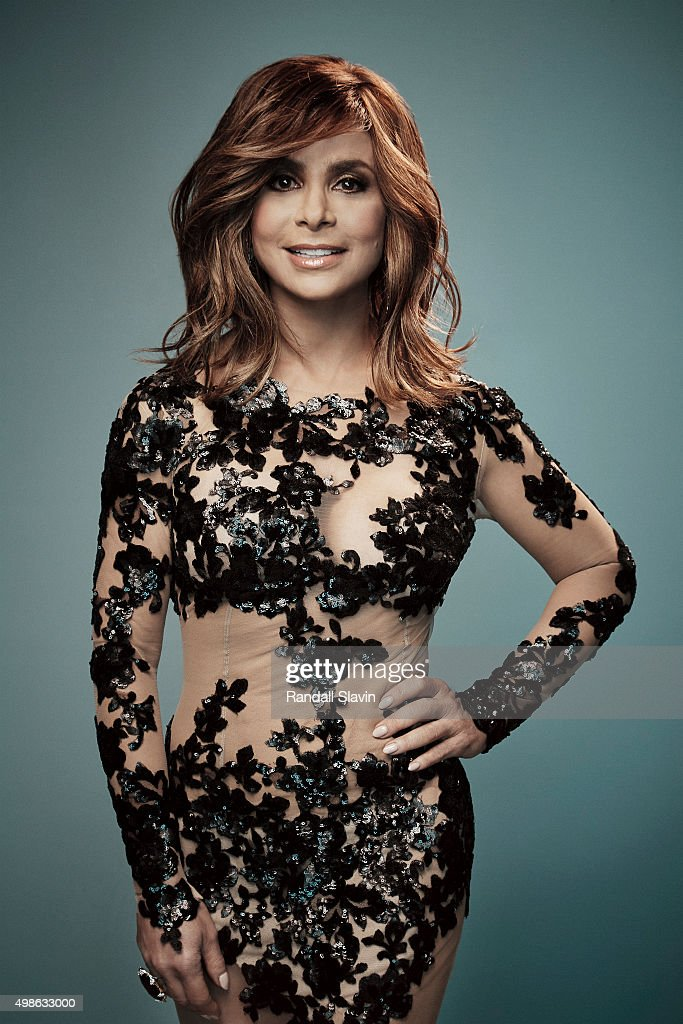 2015 American Music Awards Getty Images Portrait Studio