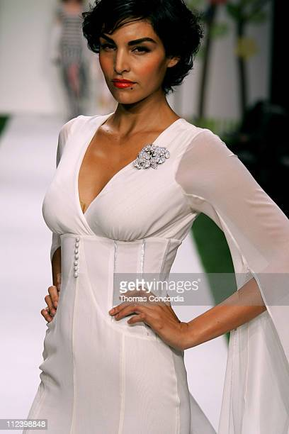 Paula Miranda Stock Photos And Pictures Getty Images
