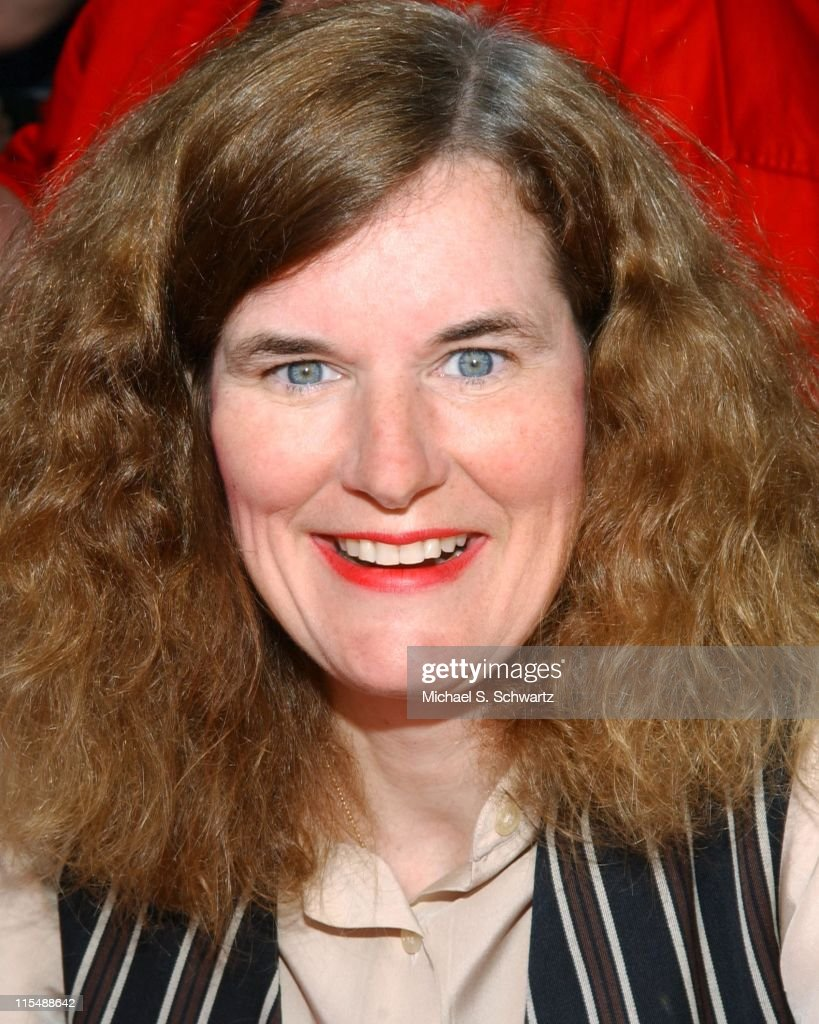 """Paula Poundstone """"There's Nothing In This Book That I Meant to Say"""" Book"""