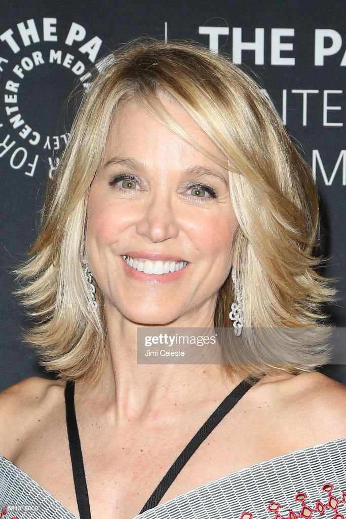 Paula Zahn Haircut Image Collections Haircuts For Men And Women